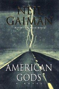 200px-American_gods