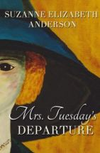 Mrs. Tuesday