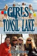 girls-of-tonsil-lake1