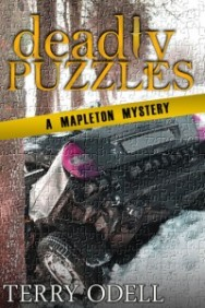 DeadlyPuzzles_Cover_FB-200x300