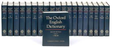 oxford_english_dictionary_01